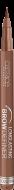 Маркер для бровей CATRICE Longlasting Brow Definer 040 Brow'dly Presents коричневый: фото