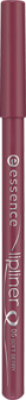 Контур для губ LIP LINER 05 soft berry: фото