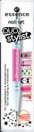 Аппликатор для дизайна ногтей Duo Stylist Essence: фото