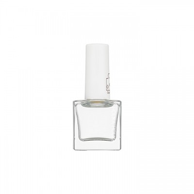 Покрытие-блеск для ногтей Holika Holika Piece Matching Nails Care Shine Topcoat: фото