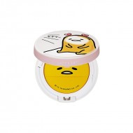 Футляр для кушона Holika Holika Gudetama Lazy& Joy cushion bb case A: фото
