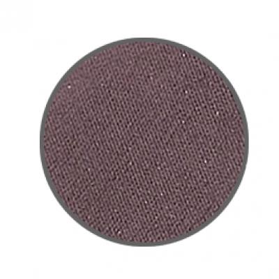 Перламутровые тени для век рефил Affect P-1004: фото