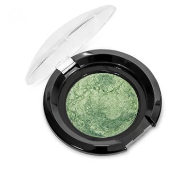 Запеченные тени для век Love Colours Mineral Baked Eyeshadow Affect W-0001: фото