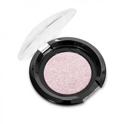 Тени для век на масляной основе Colour Attack Foiled Eyeshadow Affect Y-0017: фото