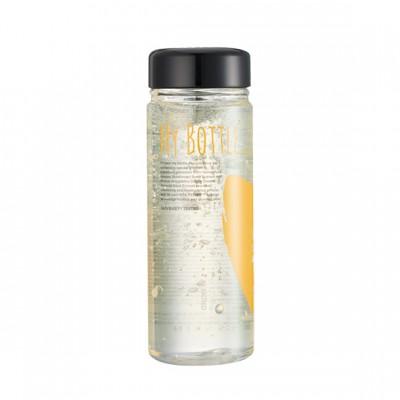 Универсальный гель It's Skin My Bottle с витамином Е, 245г,: фото