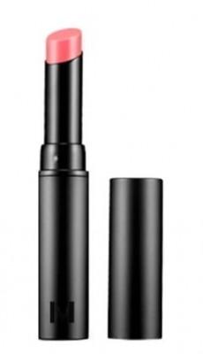 Тинт-бальзам для губ MIZON Correct Combo Tinted Lip Balm №203 Peach Coral: фото