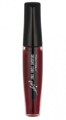 Тинт для губ TONY MOLY Delight tony tint 01 Cherry Pink 8,3 мл: фото