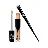 Набор для макияжа Kat Von D Perfect Couple Concealer Set 27 MEDIUM - WARM UNDERTONE: фото
