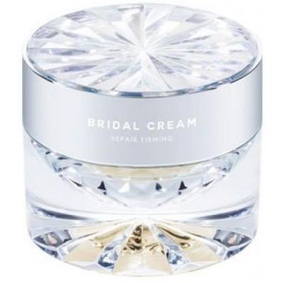 Крем для лица MISSHA Time Revolution Bridal Cream Repair Firming 50 мл: фото