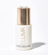 Нежное масло-сыворотка LUMA Brighten Up Beauty Serum: фото