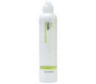 Несмываемый лосьон для волос JPS Mielle Professional Revolume Lotion, 250мл: фото