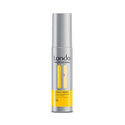 Бальзам для кончиков волос Londa Professional Visible Repair 75мл: фото