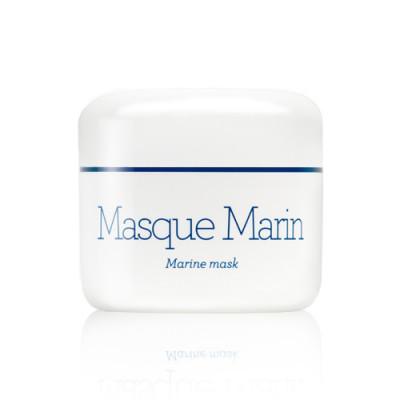 Маска-крем морская GERnetic MARINE MASK 30мл: фото