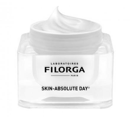 Крем дневной антивозрастной Filorga Skin-Absolute 50мл: фото