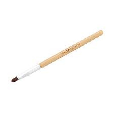 Кисть для консилера The Face Shop Daily Beauty Tools Lip&Concealer Brush: фото