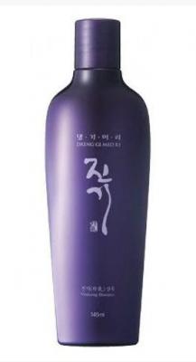 Шампунь для волос укрепляющий DAENG GI MEO RI Vitalizing Shampoo 145мл: фото