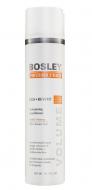 Кондиционер для объема истонченных окрашенных волос Bosley Bos Revive Step 2 Volumizing Conditioner Visibly Thinning Color-Treated Hair 300мл: фото