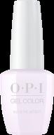 Гель для ногтей OPI GelColor Hue is the Artist? GCM94 15 мл: фото
