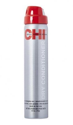 Кондиционер сухой CHI LINE EXTENSION Dry Conditioner 74 г: фото