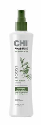 Спрей для объема волос CHI Power Plus 177 мл: фото