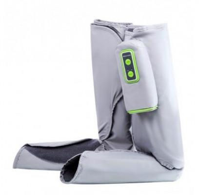 Аппарат для прессотерапии и лимфодренажа ног Gezatone Bio Sonic Light Feet AMG 709: фото