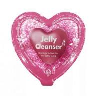 Мыло-желе для кожи с пигментацией DR.GLODERM Jelly Cleanser Nourishing for Dark skin 90г: фото